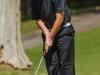region-5-aaa-golf-tournament-9-30-13-103