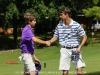 region-5-aaa-golf-tournament-9-30-13-104