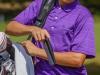 region-5-aaa-golf-tournament-9-30-13-105