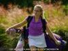 region-5-aaa-golf-tournament-9-30-13-106
