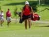 region-5-aaa-golf-tournament-9-30-13-107