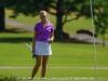 region-5-aaa-golf-tournament-9-30-13-109