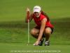 region-5-aaa-golf-tournament-9-30-13-11