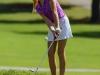 region-5-aaa-golf-tournament-9-30-13-110
