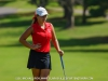 region-5-aaa-golf-tournament-9-30-13-111