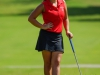 region-5-aaa-golf-tournament-9-30-13-112