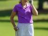 region-5-aaa-golf-tournament-9-30-13-113