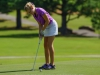 region-5-aaa-golf-tournament-9-30-13-114