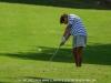 region-5-aaa-golf-tournament-9-30-13-115