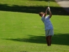 region-5-aaa-golf-tournament-9-30-13-116
