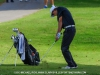 region-5-aaa-golf-tournament-9-30-13-117