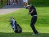 region-5-aaa-golf-tournament-9-30-13-118