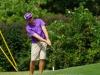 region-5-aaa-golf-tournament-9-30-13-119
