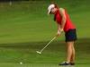region-5-aaa-golf-tournament-9-30-13-12