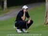 region-5-aaa-golf-tournament-9-30-13-120