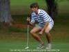 region-5-aaa-golf-tournament-9-30-13-121