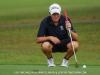 region-5-aaa-golf-tournament-9-30-13-122