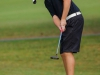 region-5-aaa-golf-tournament-9-30-13-123