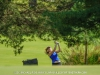 region-5-aaa-golf-tournament-9-30-13-124