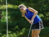 region-5-aaa-golf-tournament-9-30-13-125