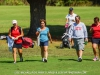 region-5-aaa-golf-tournament-9-30-13-126