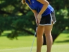 region-5-aaa-golf-tournament-9-30-13-127