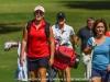 region-5-aaa-golf-tournament-9-30-13-128