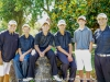 region-5-aaa-golf-tournament-9-30-13-129