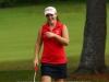 region-5-aaa-golf-tournament-9-30-13-13