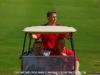 region-5-aaa-golf-tournament-9-30-13-130