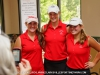region-5-aaa-golf-tournament-9-30-13-131