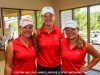 region-5-aaa-golf-tournament-9-30-13-132