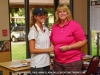 region-5-aaa-golf-tournament-9-30-13-135