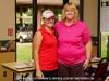 region-5-aaa-golf-tournament-9-30-13-136