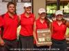 region-5-aaa-golf-tournament-9-30-13-137
