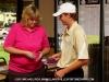 region-5-aaa-golf-tournament-9-30-13-138