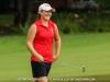 region-5-aaa-golf-tournament-9-30-13-14