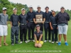 region-5-aaa-golf-tournament-9-30-13-143
