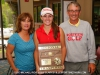 region-5-aaa-golf-tournament-9-30-13-144