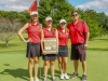 region-5-aaa-golf-tournament-9-30-13-145