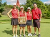 region-5-aaa-golf-tournament-9-30-13-146
