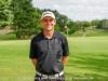 region-5-aaa-golf-tournament-9-30-13-147