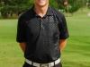 region-5-aaa-golf-tournament-9-30-13-148