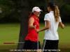 region-5-aaa-golf-tournament-9-30-13-15