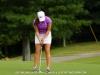 region-5-aaa-golf-tournament-9-30-13-16