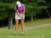 region-5-aaa-golf-tournament-9-30-13-17