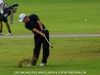 region-5-aaa-golf-tournament-9-30-13-18