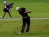 region-5-aaa-golf-tournament-9-30-13-19