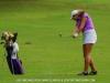 region-5-aaa-golf-tournament-9-30-13-2