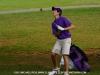 region-5-aaa-golf-tournament-9-30-13-20